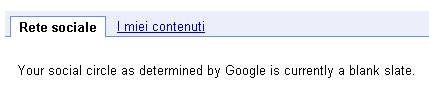 Secondo Google nel cyberspazio nessuno può sentirti urlare